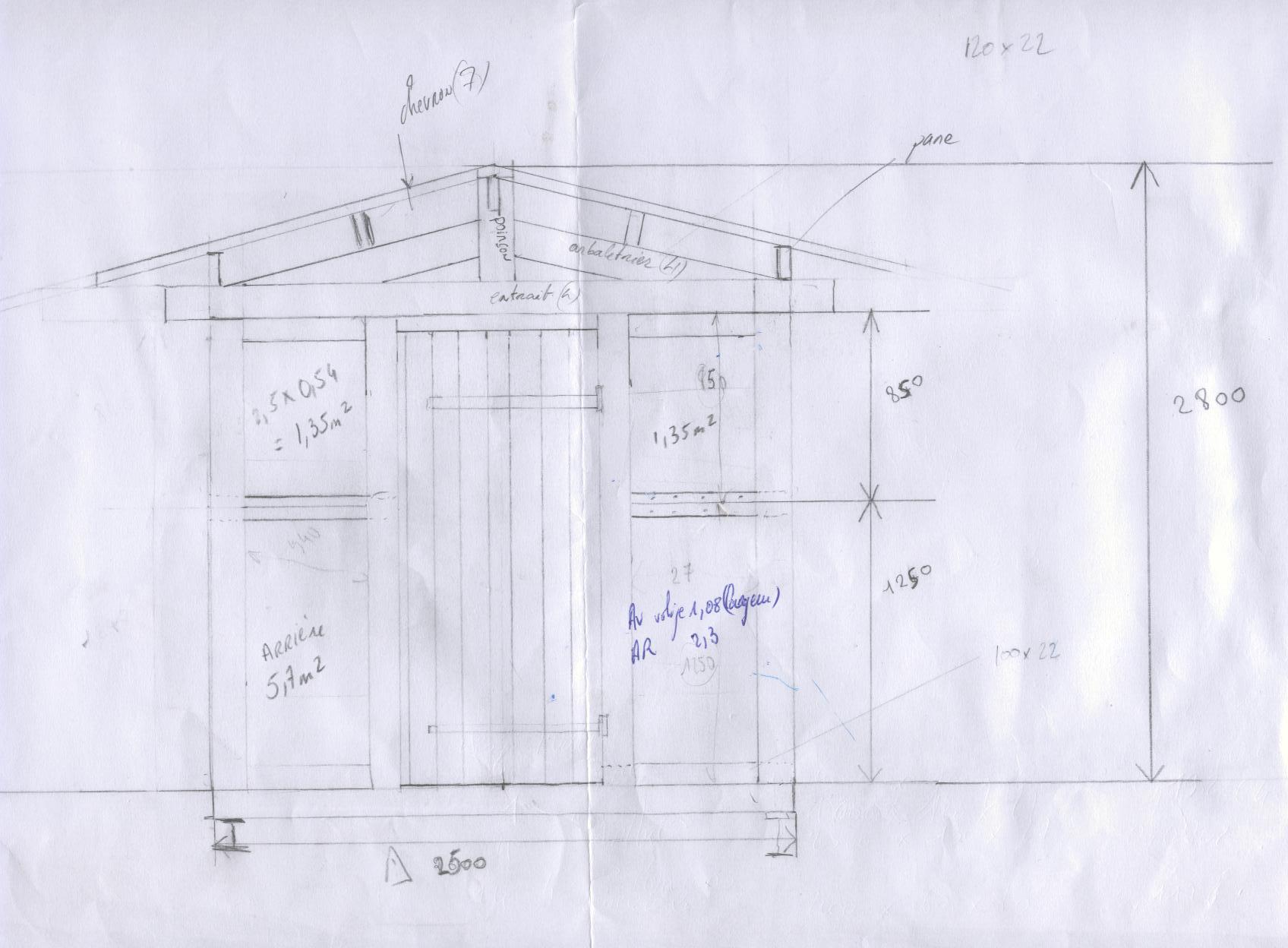 Toilettes Sèches En Appartement projet toilettes sèches par maud | ime dinamo